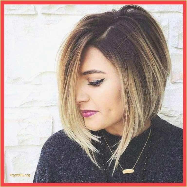 Frisuren Frauen 60 Plus Frisuren Frauen 60 Plus Frisuren Frauen Frisurenfrauen In 2020 Hair Styles Hair St Messy Wedding Hair