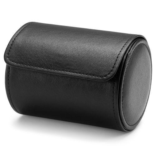 casquette gavroche fido spicchi en velours noir en stock