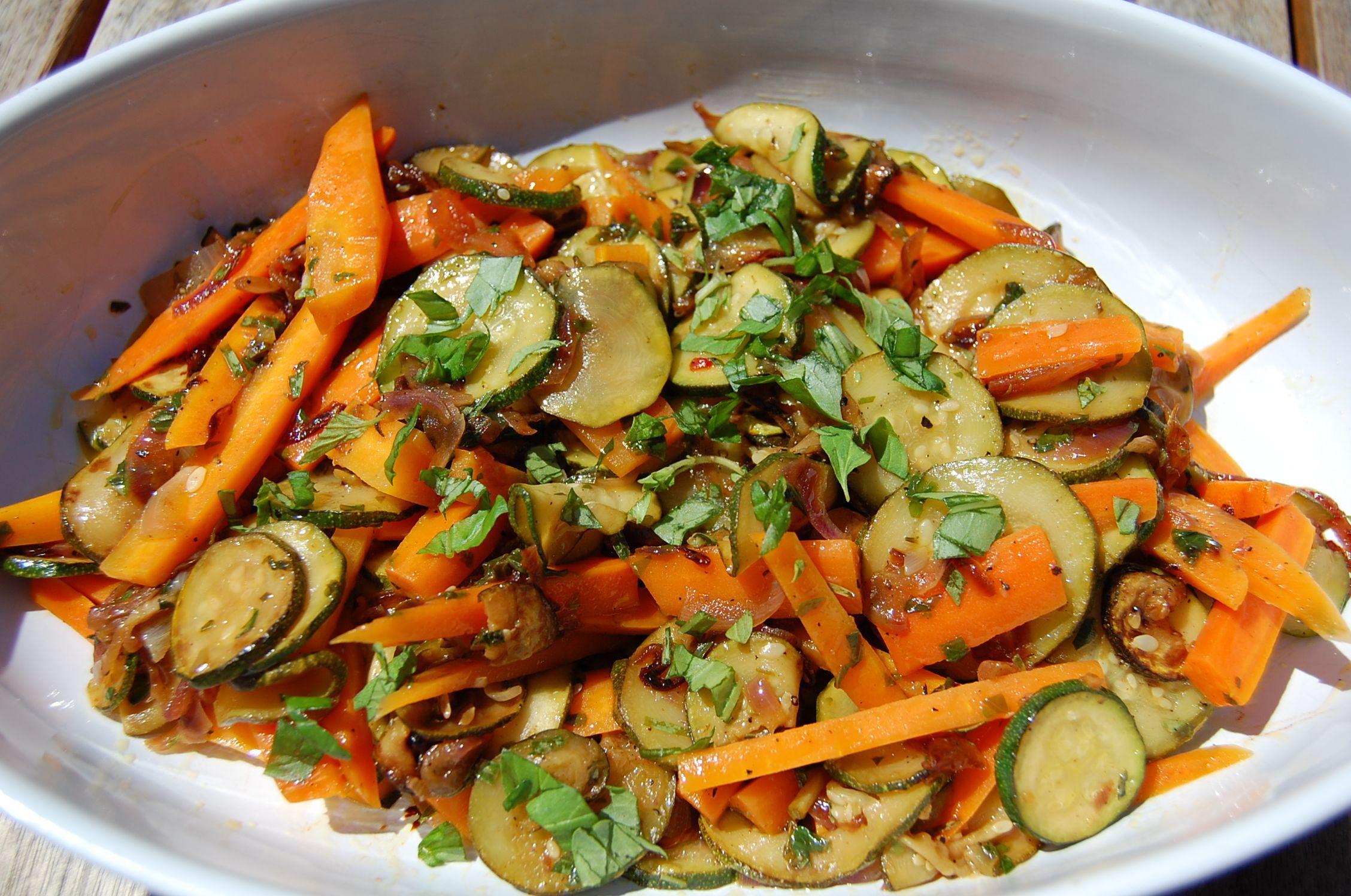 Weber Outdoor Küche Rezepte : Leichte mediterrane küche rezepte outdoor küche für weber grill