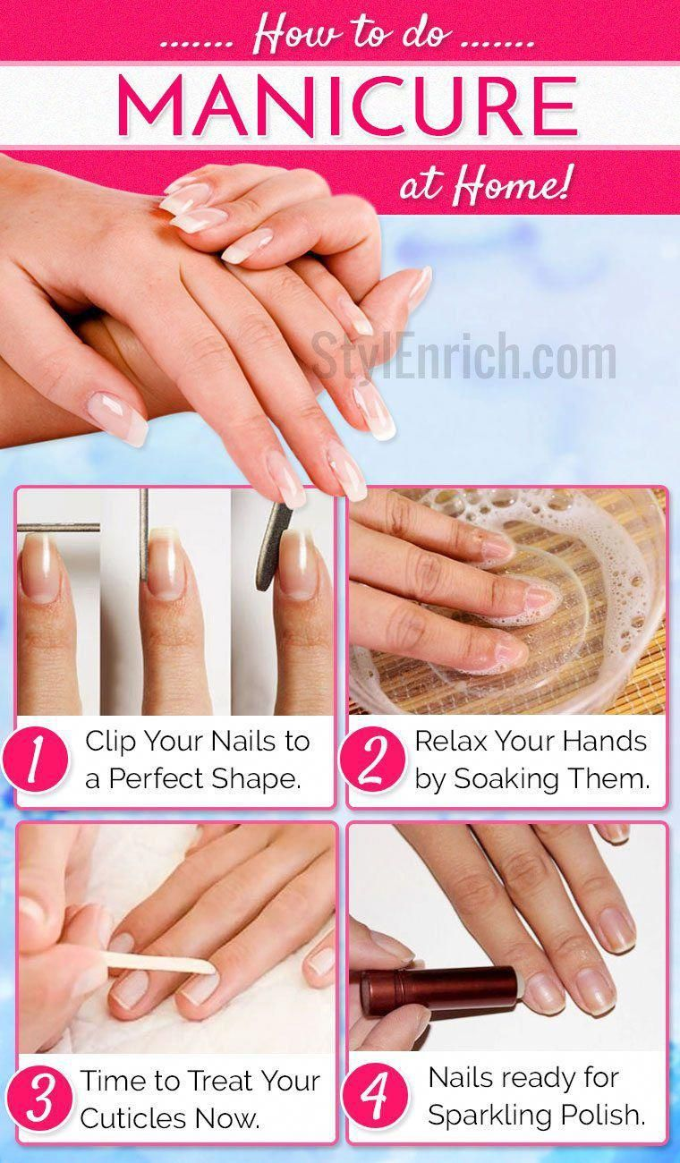 NATURAL GEL NAILS, ROBUST AND FINE, IT'S POSSIBLE