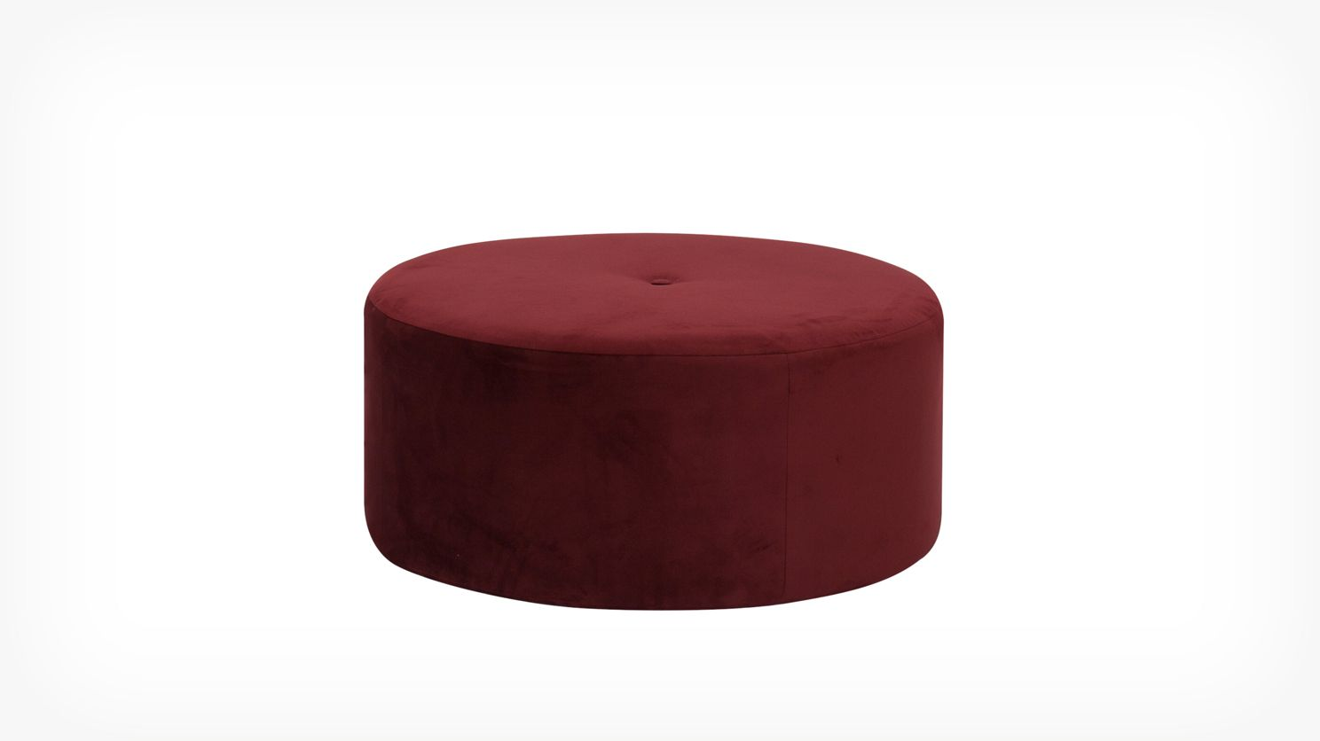 Incredible Sphere Ottoman Fabric Poufs Fabric Ottoman Ottoman Inzonedesignstudio Interior Chair Design Inzonedesignstudiocom