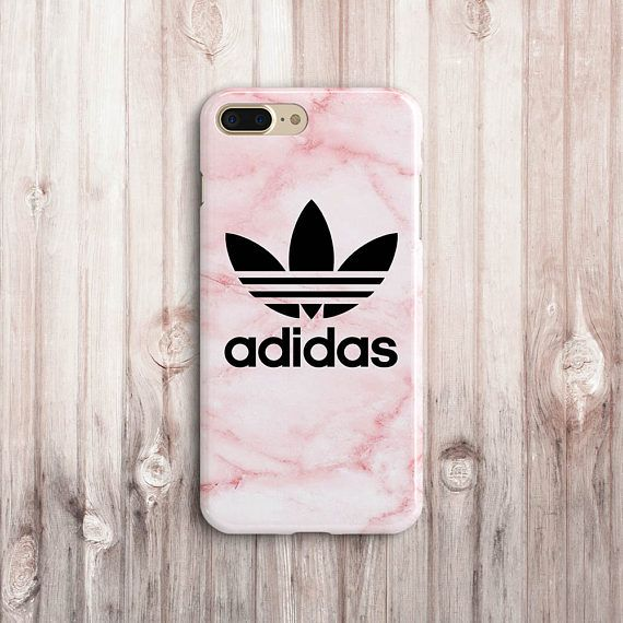 coque pour iphone 6 en marbre marbre iphone 7 cas marbre adidas pinterest coque pour. Black Bedroom Furniture Sets. Home Design Ideas
