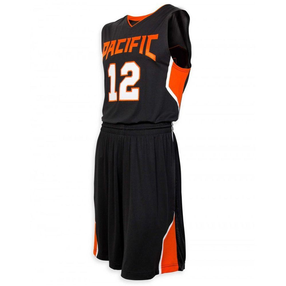 cbfd48046 Basketball Uniform Art No  MS-1314 Size  S M L XL XXL Colours  Red ...