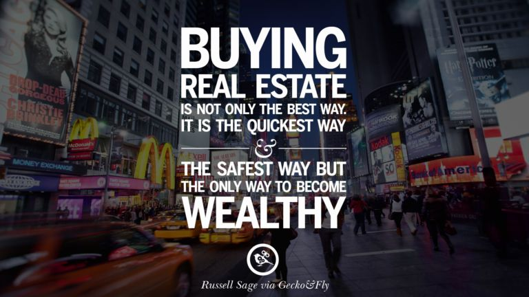 10 Quotes On Real Estate Investing And Property Investment In 2020 Real Estate Investing Real Estate Buying Real Estate Quotes