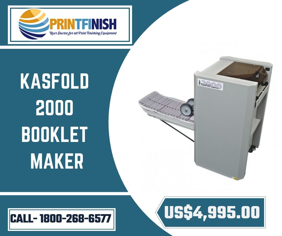 Pin By Print Finish On Bindery Equipment