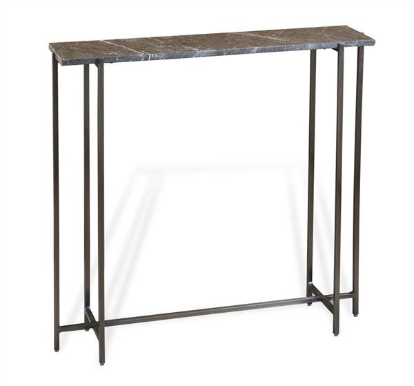 Taylor Console   Cadieux Interiors - Ottawa Furniture Store