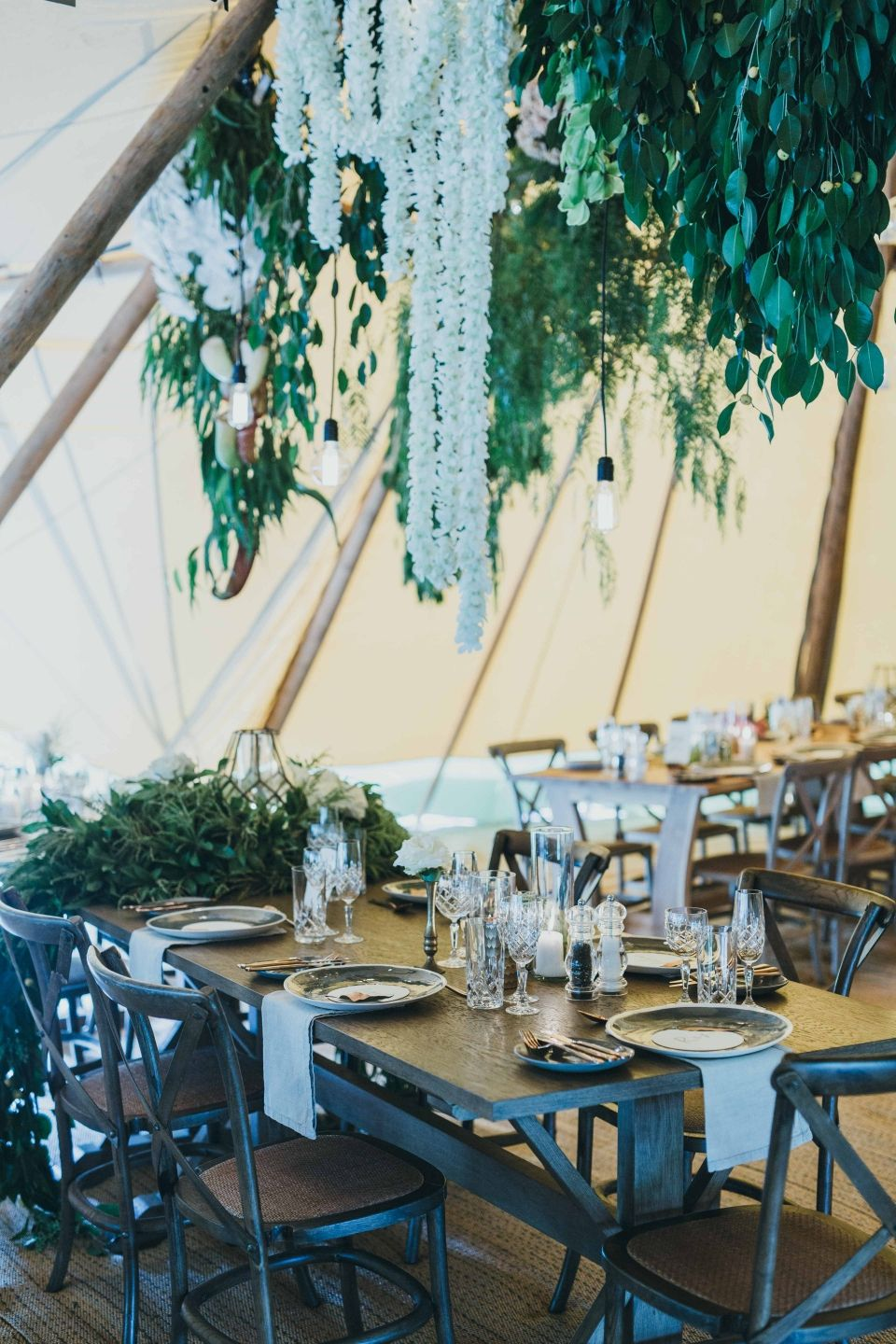 wedding packages western australia%0A A beautiful garden wedding unfolding in Yallingup  Western Australia   infused with botanical on the day details