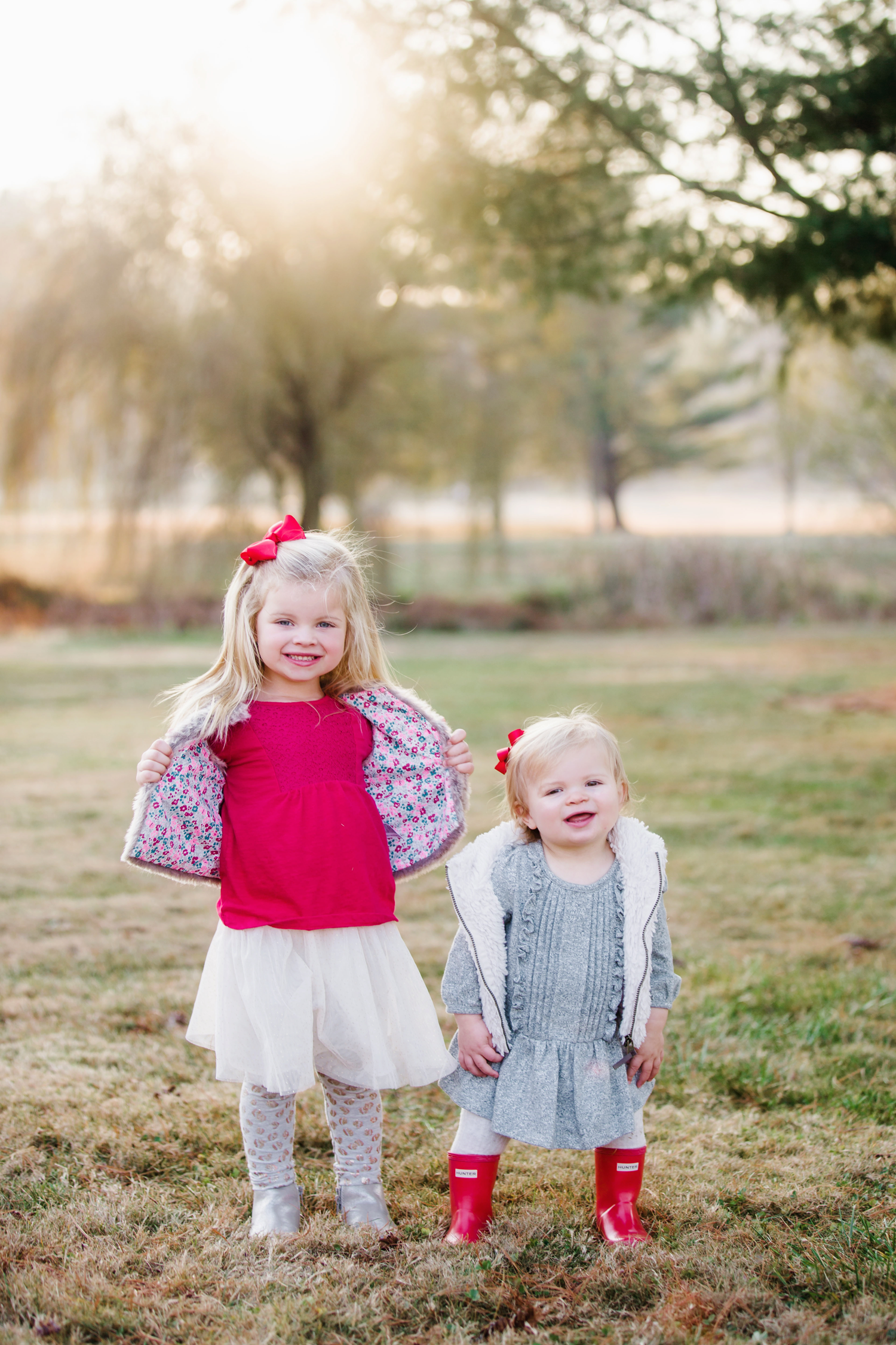 Kids Christmas Outfits  A Giveaway  Christmas outfits Kid and