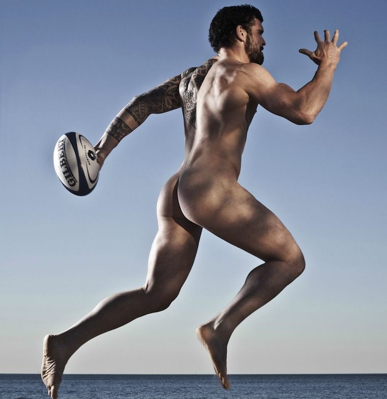 Stuart Reardon, Rugby player | Rugby | Pinterest | El cuerpo humano ...