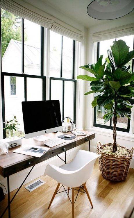 45 examples of beautiful scandinavian interior design rh pinterest com