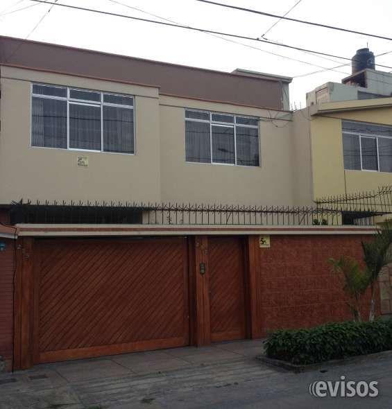 VENDO CASA EN SAN MIGUEL Casas, Casas en venta, Pisos