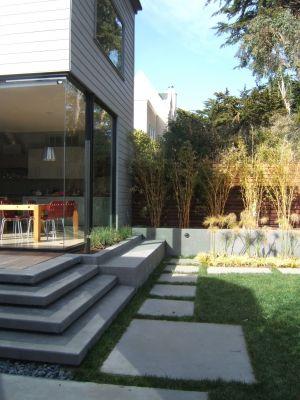 Best Outer Space Landscape Architecture San Francisco Bay 400 x 300