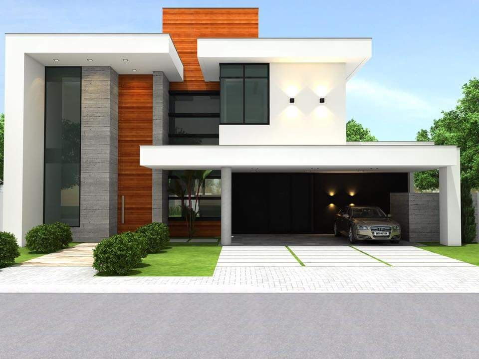 1951129212998658367780138632566949550929708njpg 960720 My Dream HomeHouse