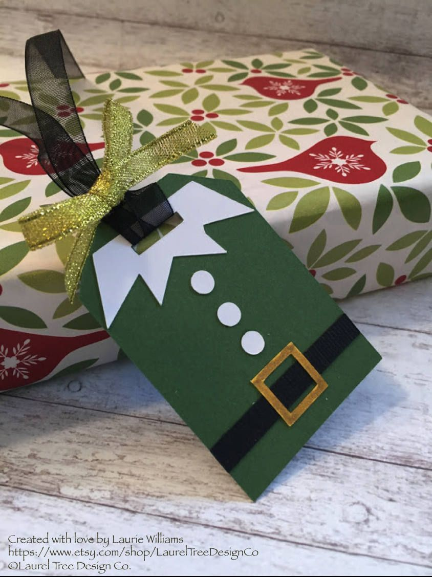 Christmas Gift Tags Pinterest.Pin By Hugh Jass On Gift Tags Christmas Gift Tags Gift
