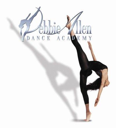 Debbie Allen Dance Academy Dance Academy Dance Debbie Allen