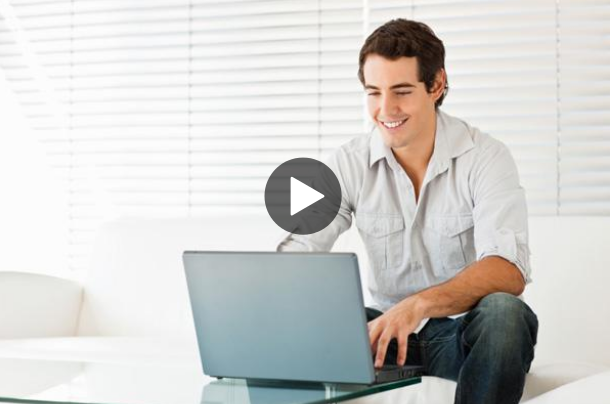 Loans In 1 Minute Easily Acquire Funds To Remove Of All