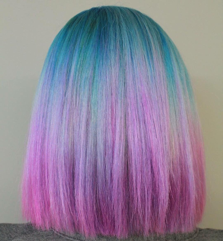 Pin by venus on gthhu pinterest hair coloring diy hair and