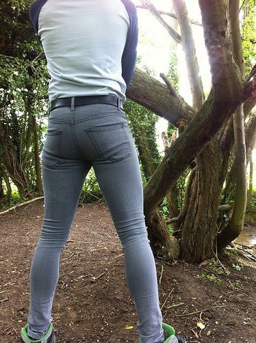 Img 4726 Super Skinny Jeans Men Tight Jeans Men Skinny Jeans Men