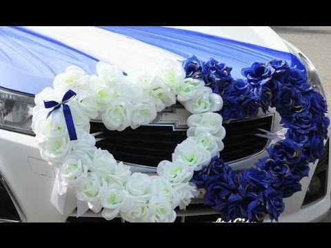 Свадебное видео своими руками 655