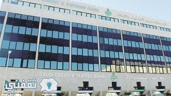1 Gehan Mohsen Mohsen Gehan Twitter Savings Bank Company Logo Bank