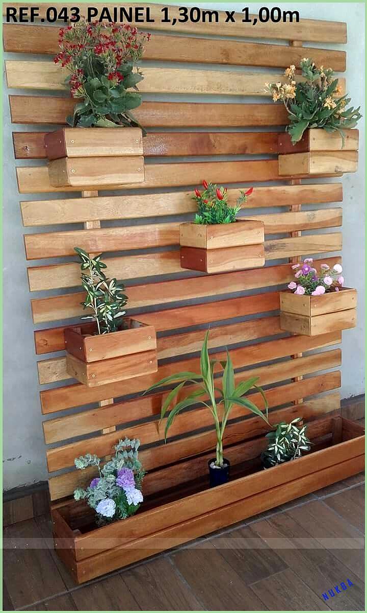 Photo of Große Top 10 Easy Woodworking Projects zu machen und zu verkaufen #deko #decor … – Diyproject…