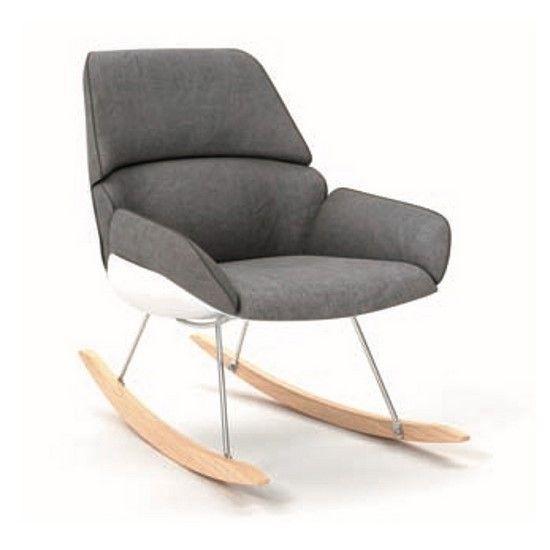 Phenomenal Pkolino Nursery Rocking Chair Nursery Rocking Chair Theyellowbook Wood Chair Design Ideas Theyellowbookinfo