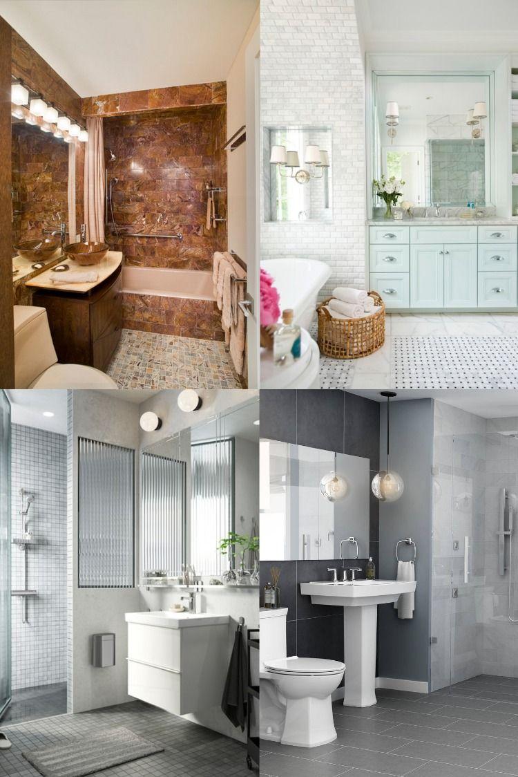 50 Stilvolle Badezimmer Design Ideen Fur Die Schnellste Und Frischeste Verjungungskur Badezimmer In 2020 Badezimmer Design Badezimmer Design Ideen