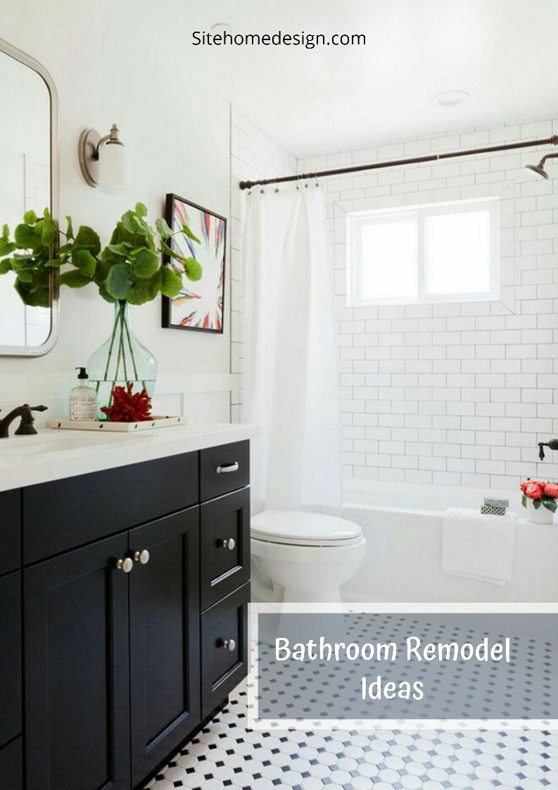 the best suggestions of bathroom remodels for small rooms you ll rh pinterest com