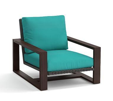 positano sunbrella outdoor cushion slipcovers hierro r stico rh pinterest pt