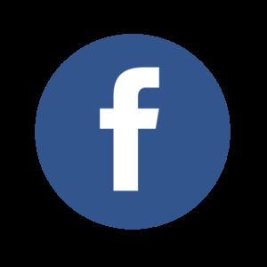 Airtel Free Facebook Trick Using Fb Lite Handler 2017 Album