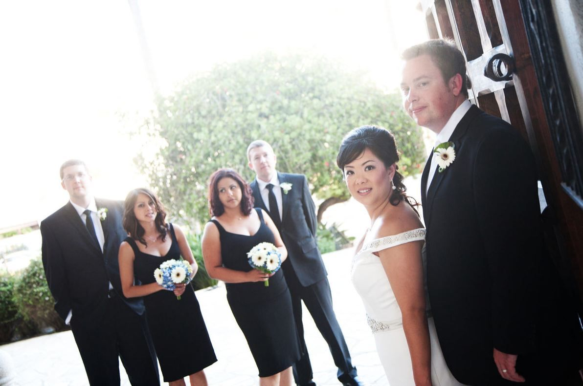affordable wedding photographers in los angeles%0A CANARY HOTEL SANTA BARBARA WEDDING PHOTOGRAPHER   PAT AND DAN   Angela and  Cedric Photographer
