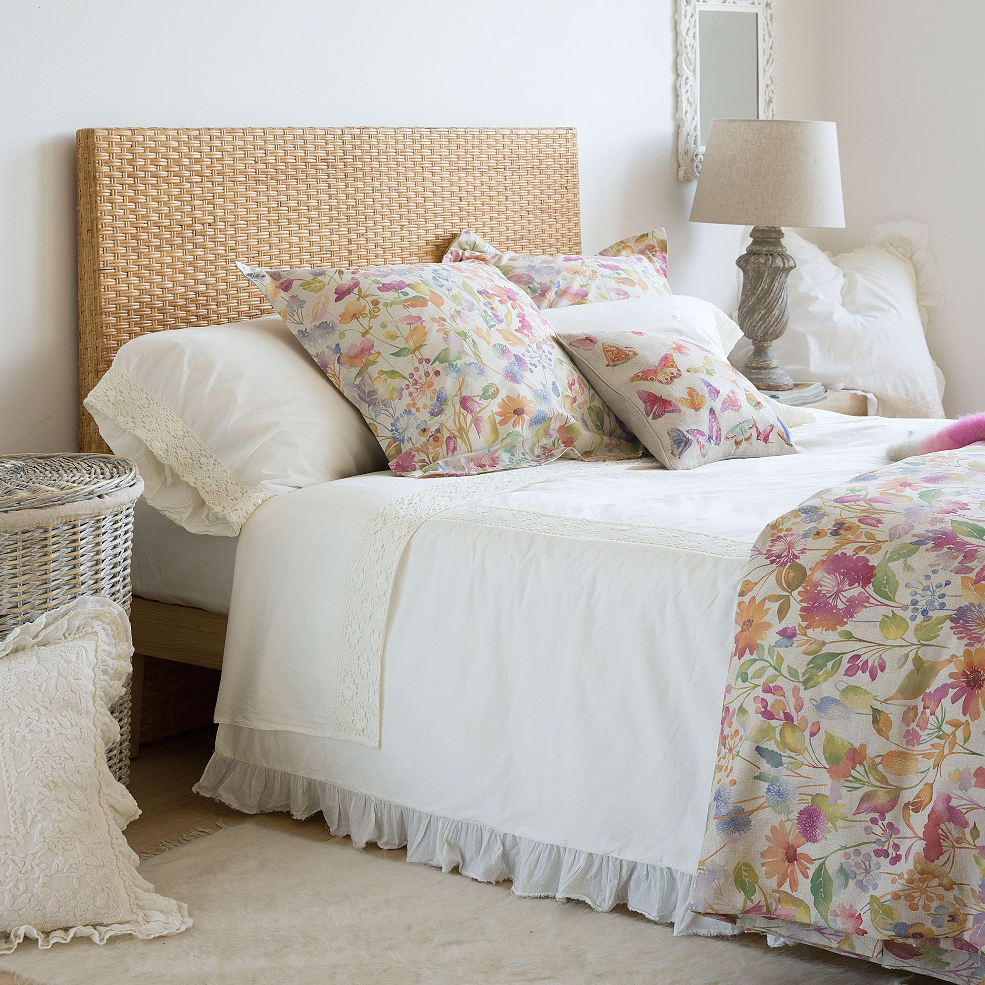 Linen Bedroom Linen Bedding Bedroom Bed Bed