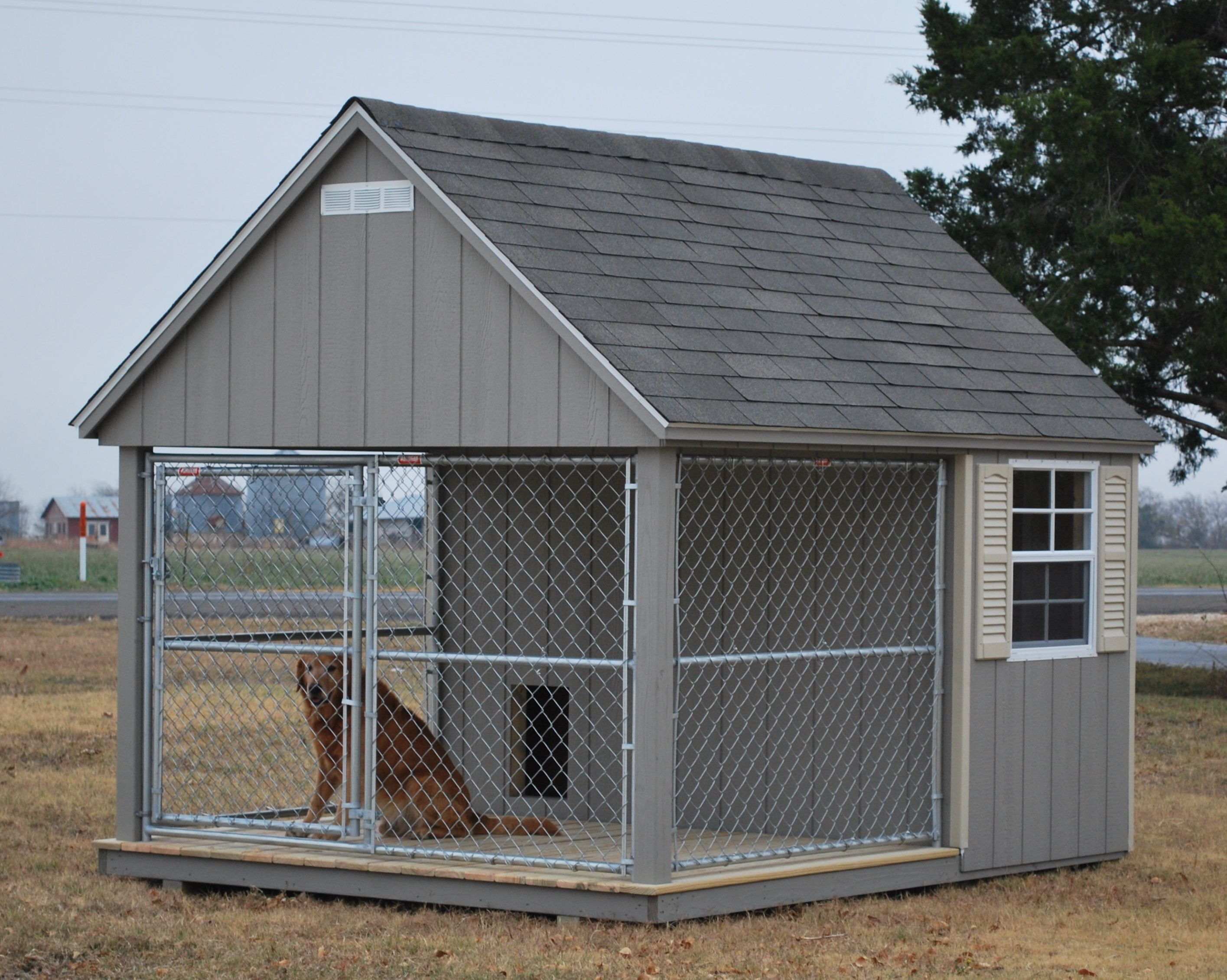 Affordable Dog Kennels For Sale In Texas Outdoor Dog Dog Kennels For Sale Dog Kennel Outdoor