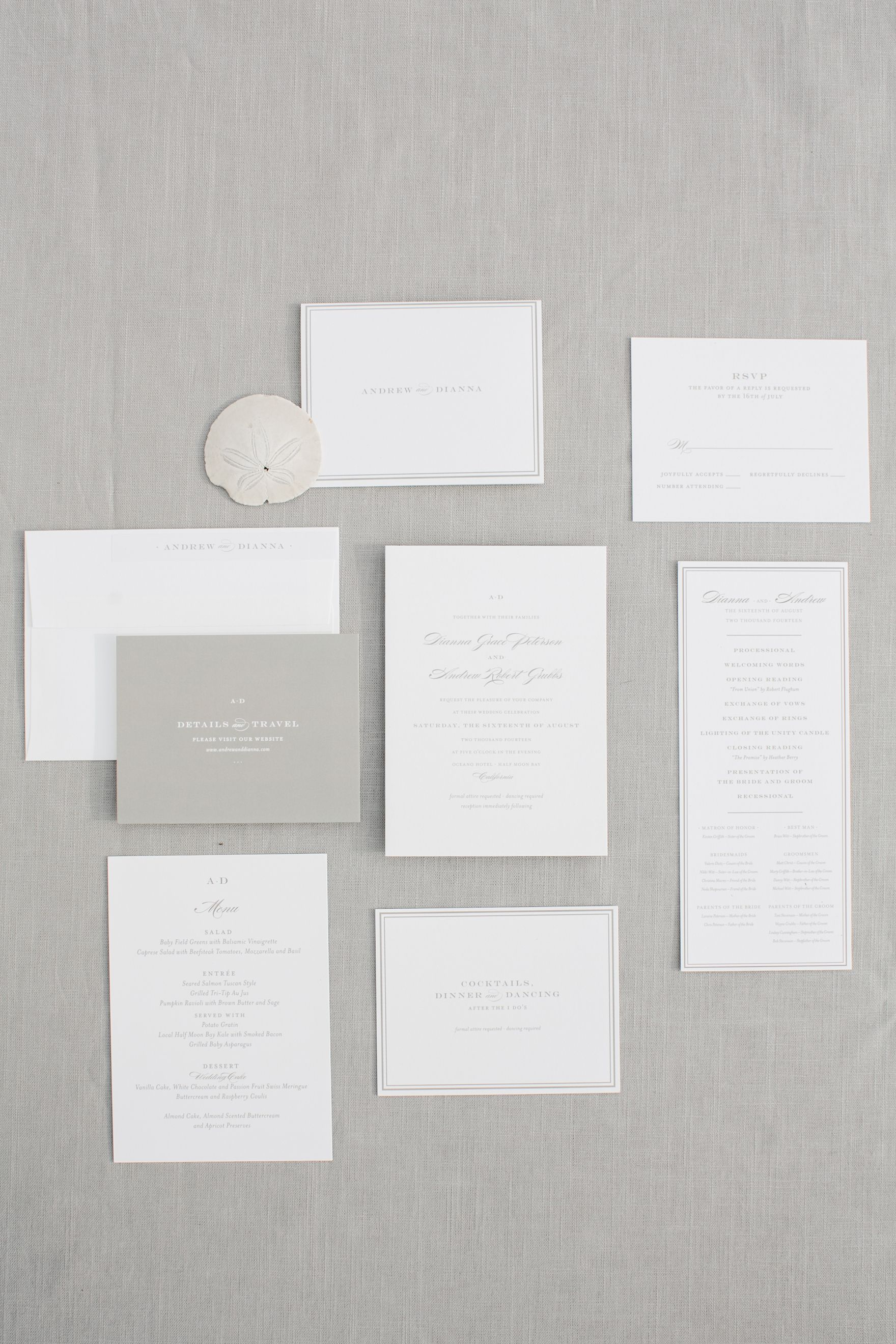 black and white wedding cards pinterest%0A Find this Pin and more on Helena e Lucas wedding  AllWhite Invitation