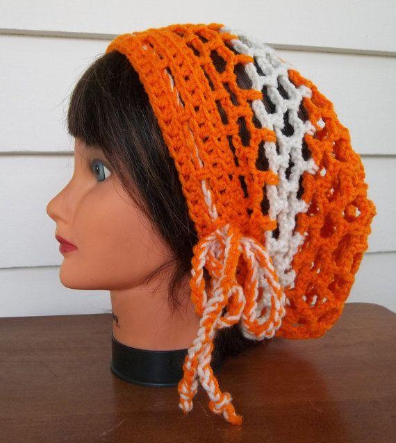Dreadlocks Accessory, Slouchy Hats, Boho, Hats for Dreads, Bohemian ...