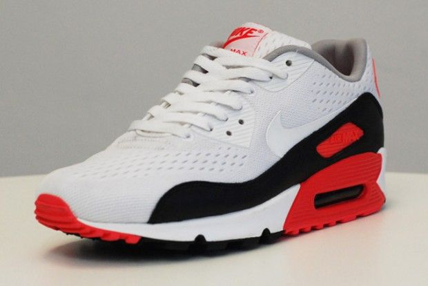 reputable site a9799 1c4d7 Nike Air Max 90 EM