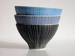 contemporary ceramic bowls - Google Search