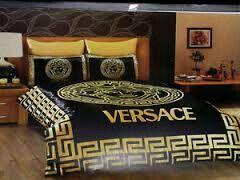 Versace Comforter Dekbed Versace