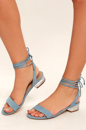 623dd4d43 SHOES START AT  13! Stock up on cute office shoes