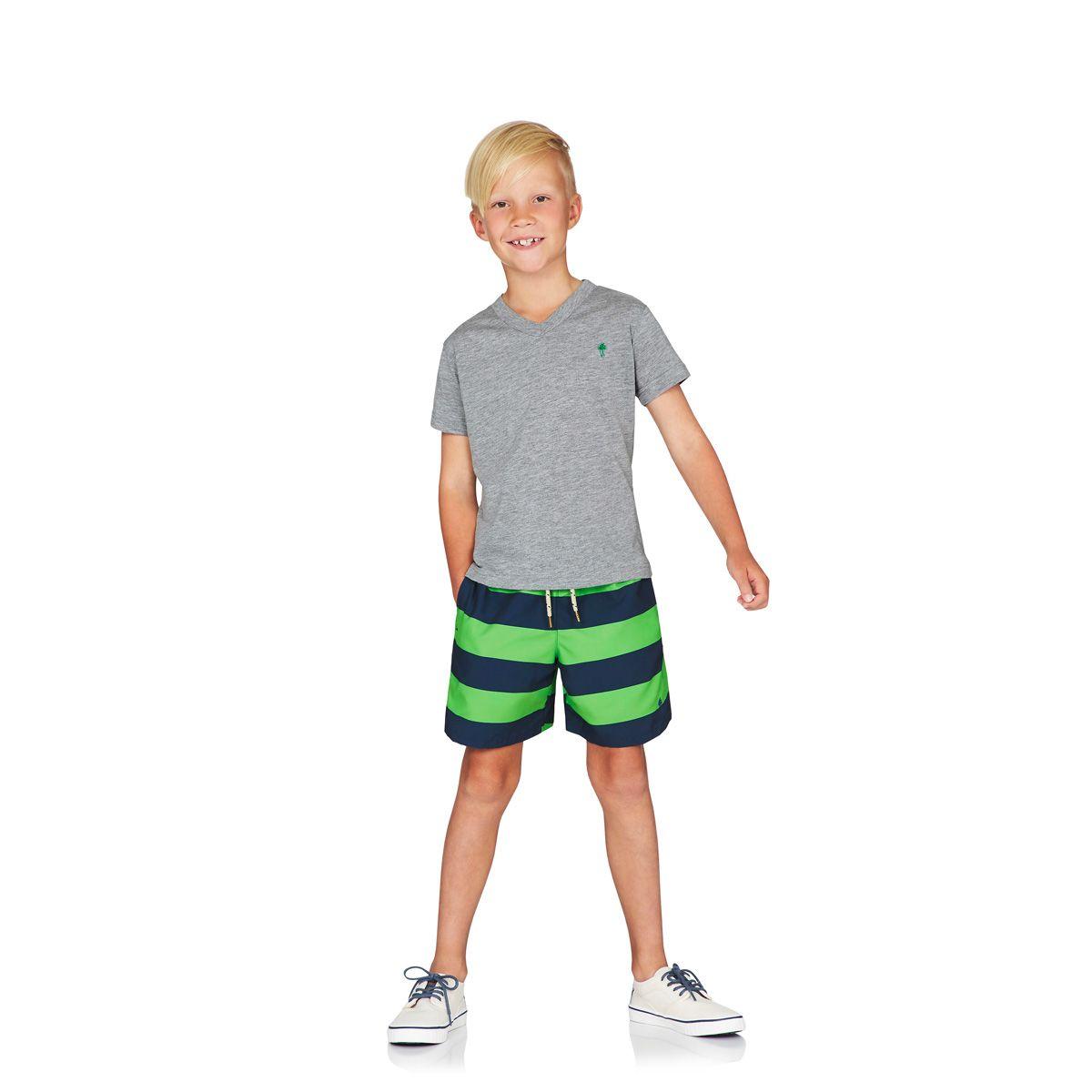 Pin By Simon Hornery On Just Jack Boys Clothing Australia
