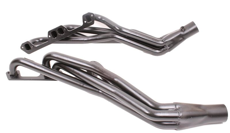 includes dodge index arm drop pitman parts kit suspension ram lift