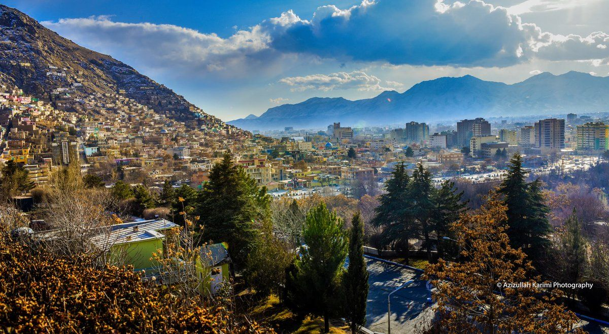 Kabul In Pictures Kabuljan15 Twitter City Pictures Kabul Dream Vacations