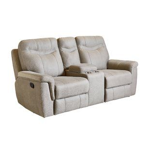 Phenomenal Importance Of Reclining Loveseat Microfiber Sofa Unemploymentrelief Wooden Chair Designs For Living Room Unemploymentrelieforg