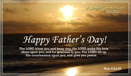 free happy fathers day ecard email free personalized fathers day cards online