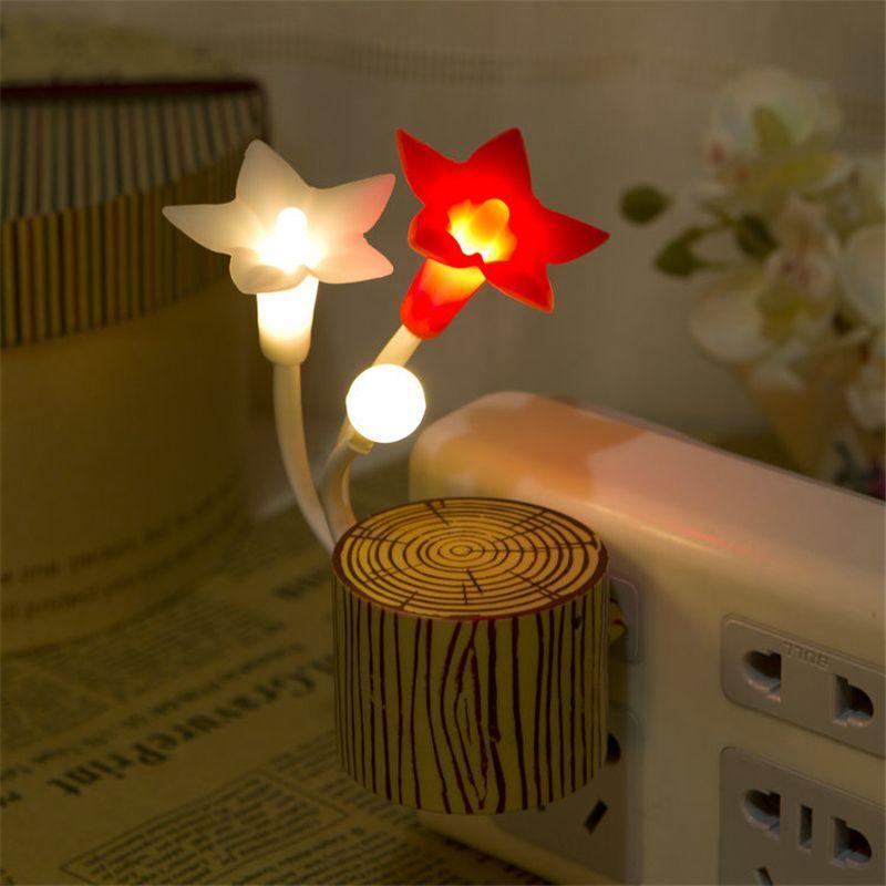 Woodlamp Plywwodlamp Diy Handmade Homedecor Bedroom Night Light Night Light Lamp Sensor Night Lights