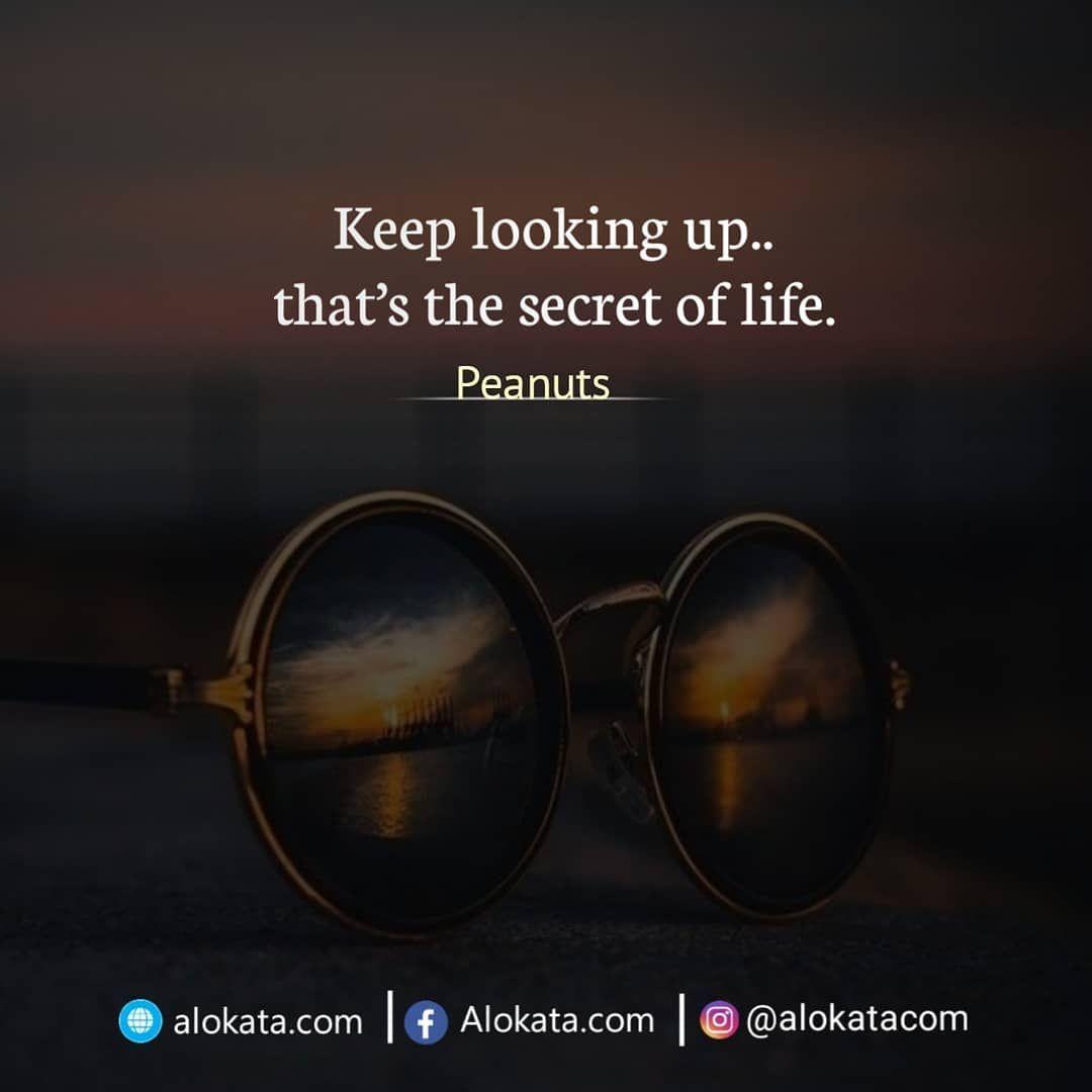Alokata Com Memposting Di Instagram Keep Looking Up Quotestagram Quotesdaily Quotes Quotesandsayings Inspirationalqu Keep Looking Up Looking Up Quotes
