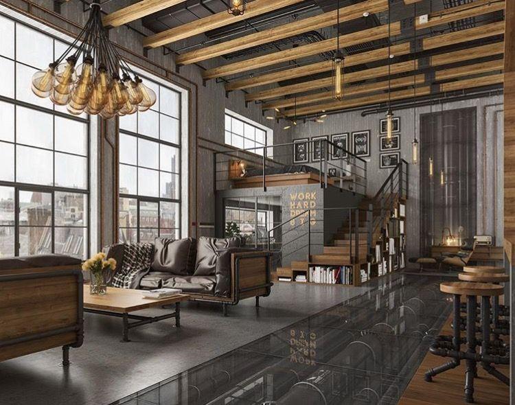 Pin von daniel esquivel g auf design pinterest - Innenausstattung wohnzimmer ...