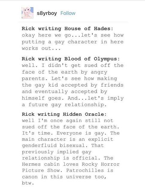 house of hades nico