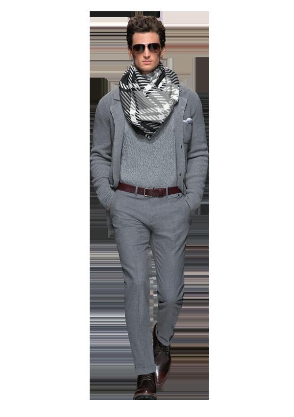 77d072647b56 Hugo-Boss for Men   Smart Casual   Business Men   Fall/Winter   Men's  Fashion www.designerclothingfans.com
