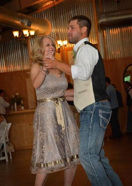Find This Pin And More On Our Southern Country Wedding Is How We Do It Down South By Ashleauh Mother Son Dance Photos Song